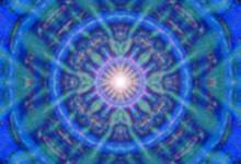 Vesmírný koberec