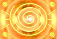 Energie 2