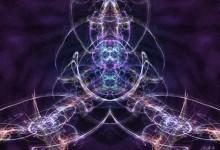 Vesmírná energie 2