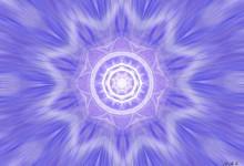 Portal of heaven