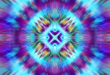 Zpátky do fialové dimenze