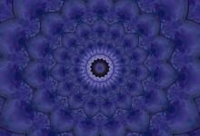 Vesmírný květ