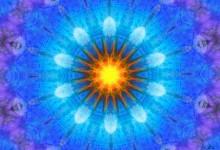 Slunce v duši