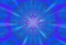 Duchovní průvodce