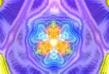 Spirituální léčení