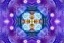 Pátá dimenze