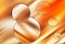 Kruhy povzbuzení a prosazení