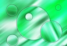 Kruhy rozvoje a povzbuzení