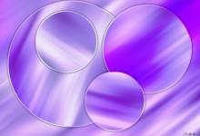 Kruhy harmonizace a meditace