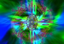 Celtic energy reloaded