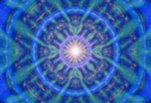 Vesmírný koberec reloaded