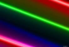 Neon 6